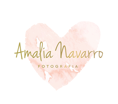 Amalia navarro fotografia