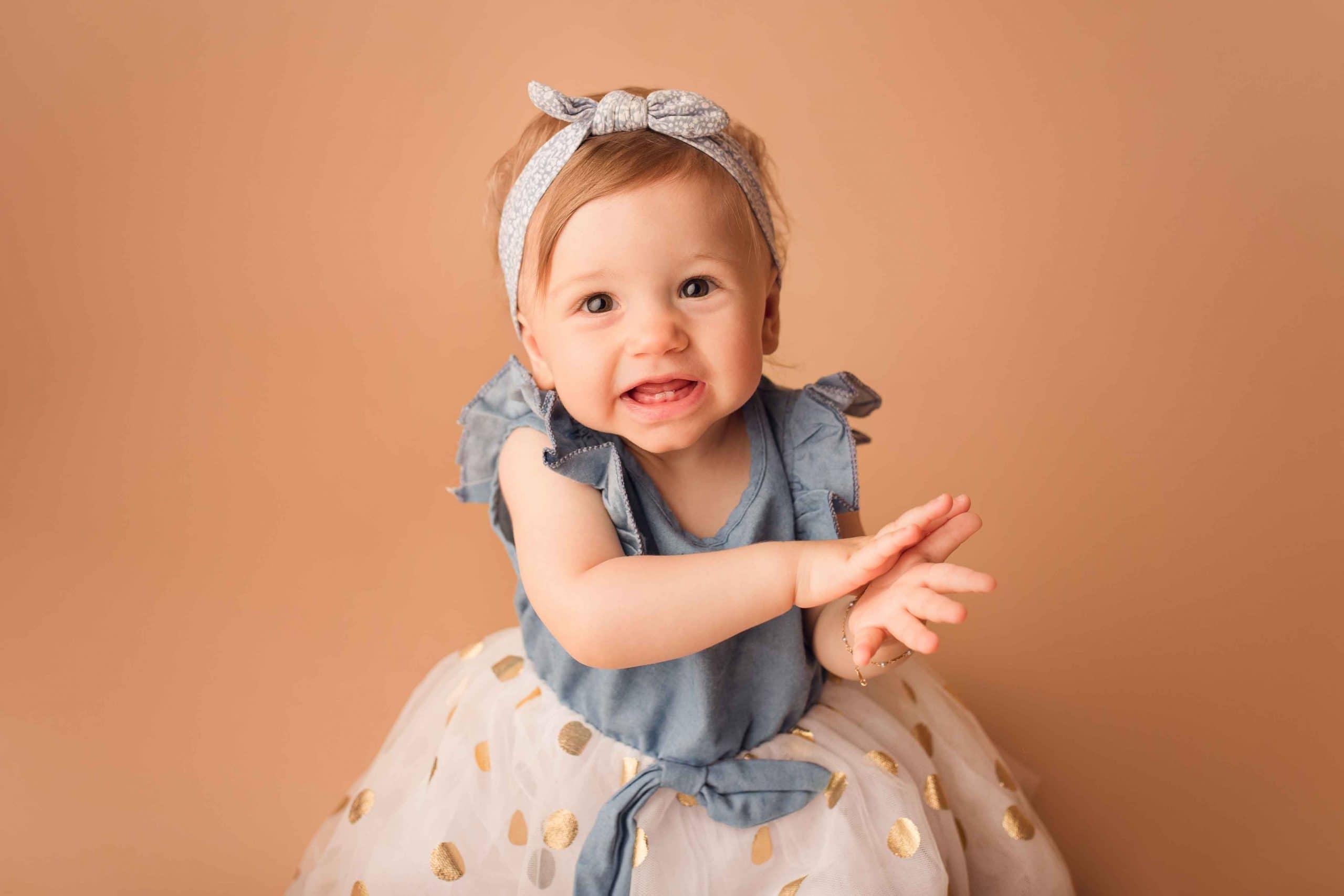 Bebe sitter mama embarazo fotos marbella amalia navarro